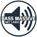Bass Massive : Net Label image