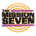 The Mission Seven image