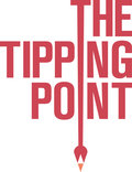 Tipping Point Records image