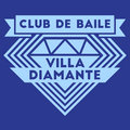 Club de Baile Villa Diamante image