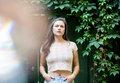 Emily Millard image