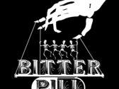 Bitter Buttons photo