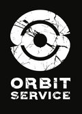 orbit service image
