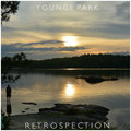 Younge Park image