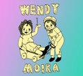 Wendy Moira image