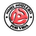 Soul Soulero image