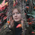 Tessa Dillon image