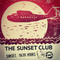 The Sunset Club image