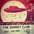 The Sunset Club image