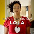 Maia & The Big Sky image