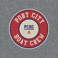 Port City Boat Crew image