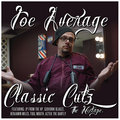 Joe Average image