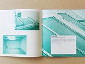 Far Out Nah Laut - Catalogue / Broshure photo