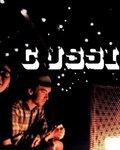 Cussi! image