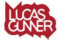 Lucas Gunner image