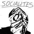 Socialites image