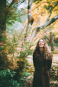 Carolyn Oates image