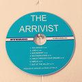 The Arrivist image