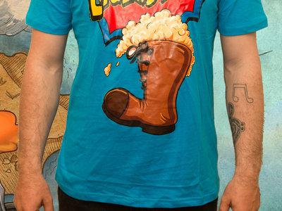 Shoey Shirt main photo