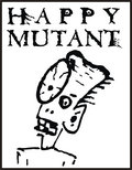 Happy Mutant image