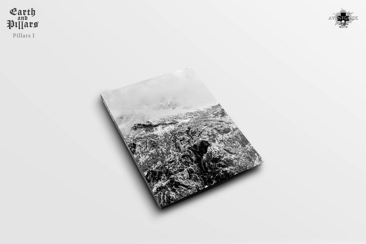 Pillars I | Avantgarde Music