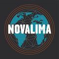 NOVALIMA image