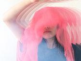 """Distro Item / Bobo """"Smoke in the Elevator"""" tape photo"""