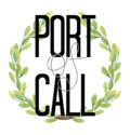 Port of Call image