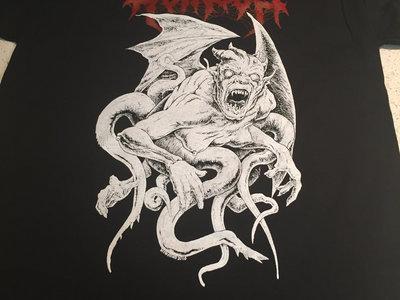 Demonic main photo