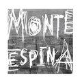 Monte Espina image