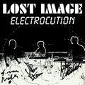 Lost Image image