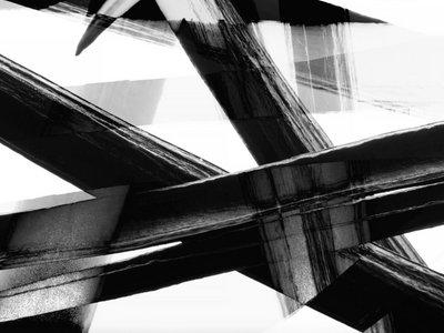 "12"" vinyl - PHORMA011 - Edanticonf - Endless Research main photo"