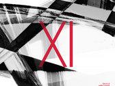 "12"" vinyl - PHORMA011 - Edanticonf - Endless Research photo"