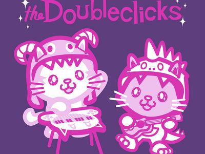 Musical Cats T-Shirt! main photo