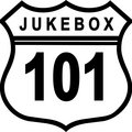 Jukebox 101 image