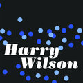 Harry Wilson image