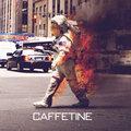 Caffetine image