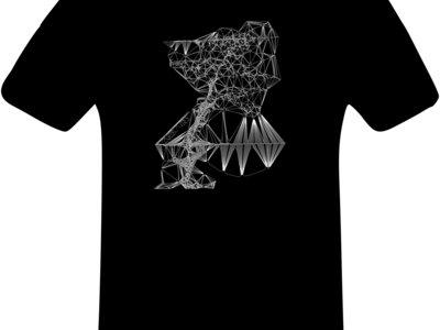 The Fall of 2016 Tour T-Shirt main photo