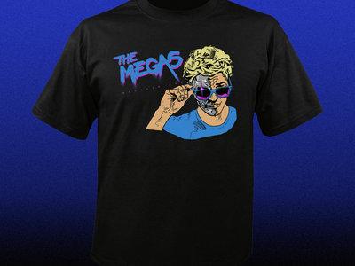 Because 80s T-Shirt main photo