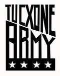 Tucxone Army image