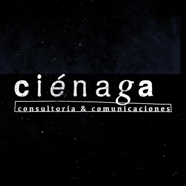 Presentación Empresa Bio Bio Genera (parte 1)   Cienaga cc