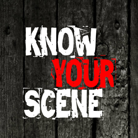 The Best of Alabama   Know Your Scene Music Promotion
