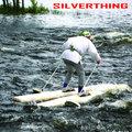 silverthing image