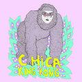 chica king kong image