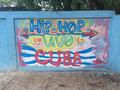 Hip Hop Esta Vivo en Cuba image
