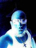 Blaquepop image