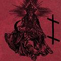 Ravage Ritual image