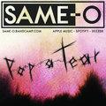 SAME-O image