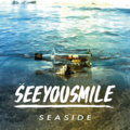 See You Smile image