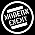 Modern Enemy image